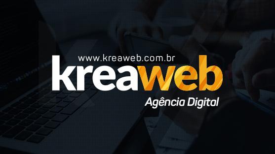 (c) Kreaweb.com.br