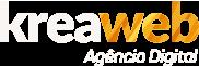 KreaWeb Agência Digital