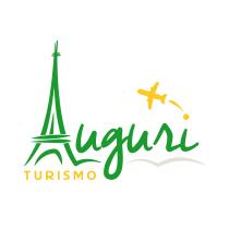 Logo Auguri Turismo
