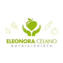 Logo Eleonora Celeno