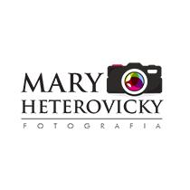 Logo Heterovicky Fotografia