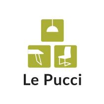 Logo Le Pucci