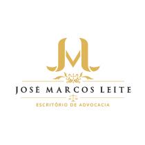 Logo Marcos Leite Advogado