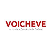 Logo Voicheve