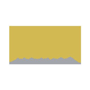 Logo Calixto Organização Contábil