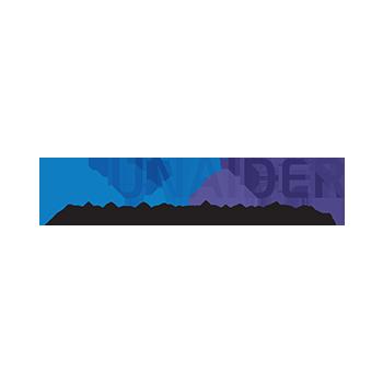 Logo Shunaider Empreendimentos